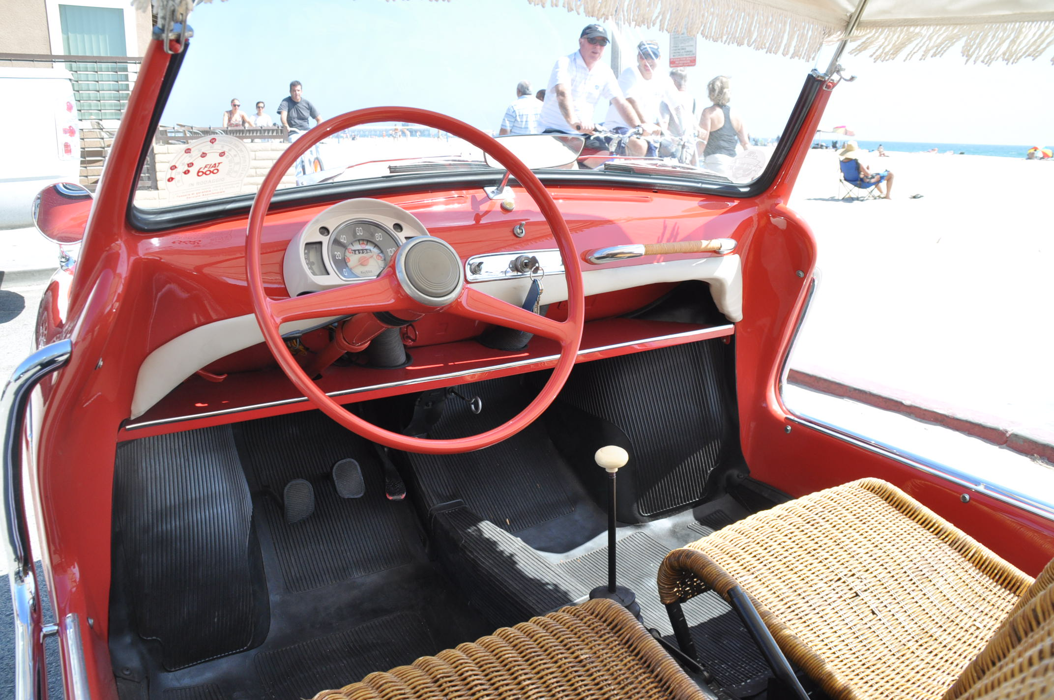 inspirational blue original medium luxury fiat jolly cars of for car photograph classic sale in
