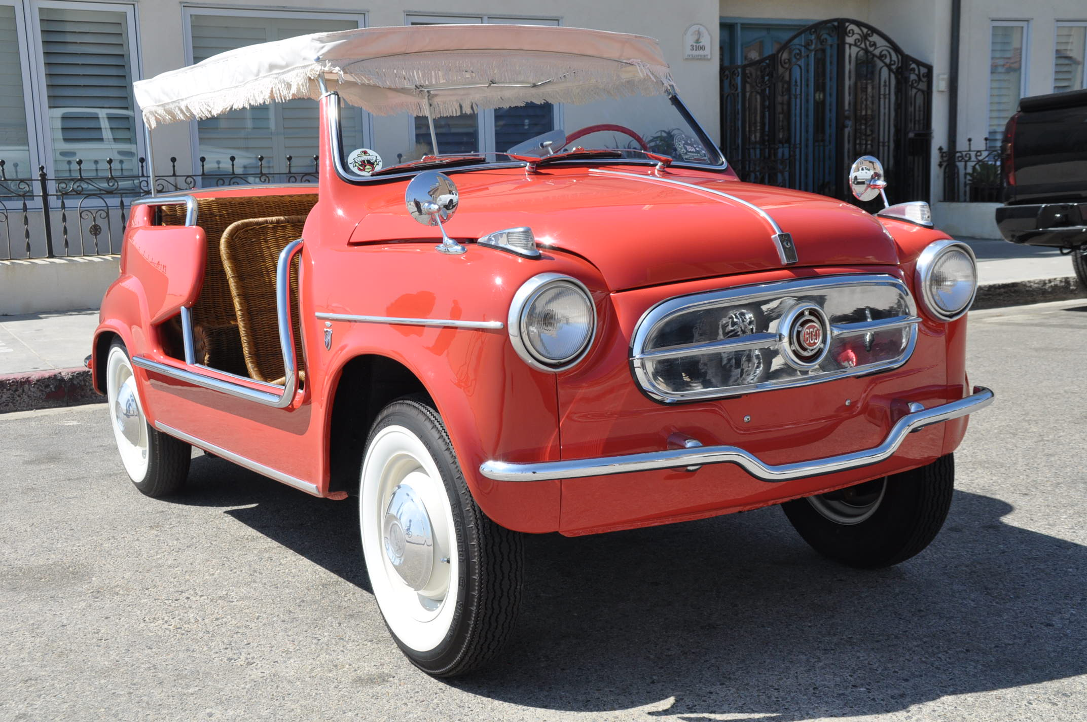 fiat antiques jolly edit for august series auctions ma rafael nantucket osona sale
