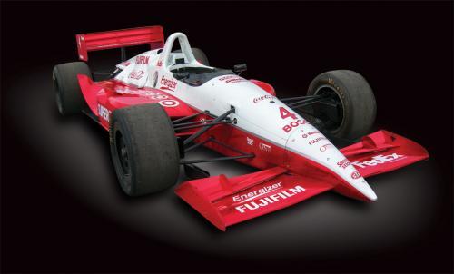 1994 Lola T9400 Indy Car #11