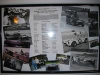 1963 Shelby Cobra Factory Car