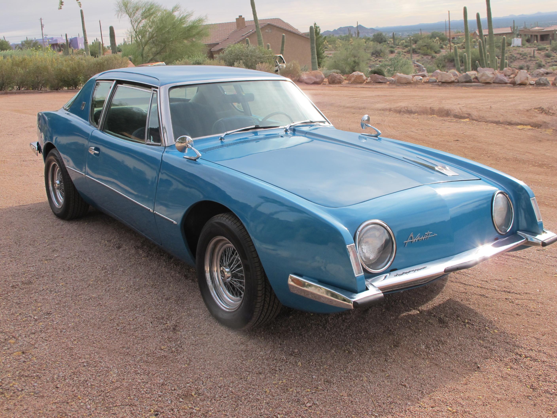 Cute Amc Car Models List Contemporary - Classic Cars Ideas - boiq.info