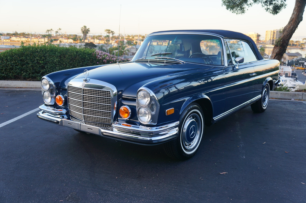 Featured-Mercedes-Benz-280SE 3.5
