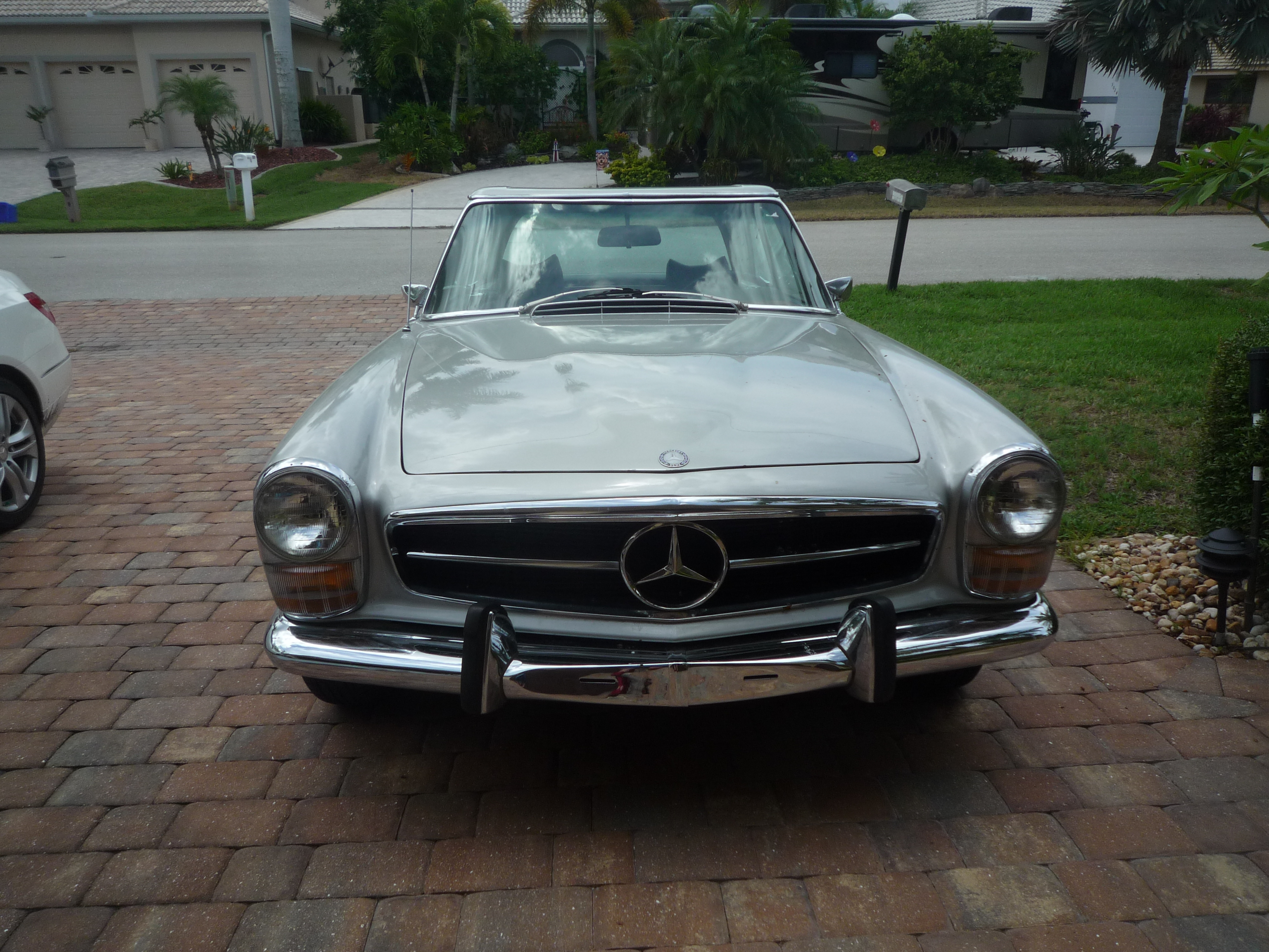 convertible bonhams wiki paris mercedes benz the for sale file