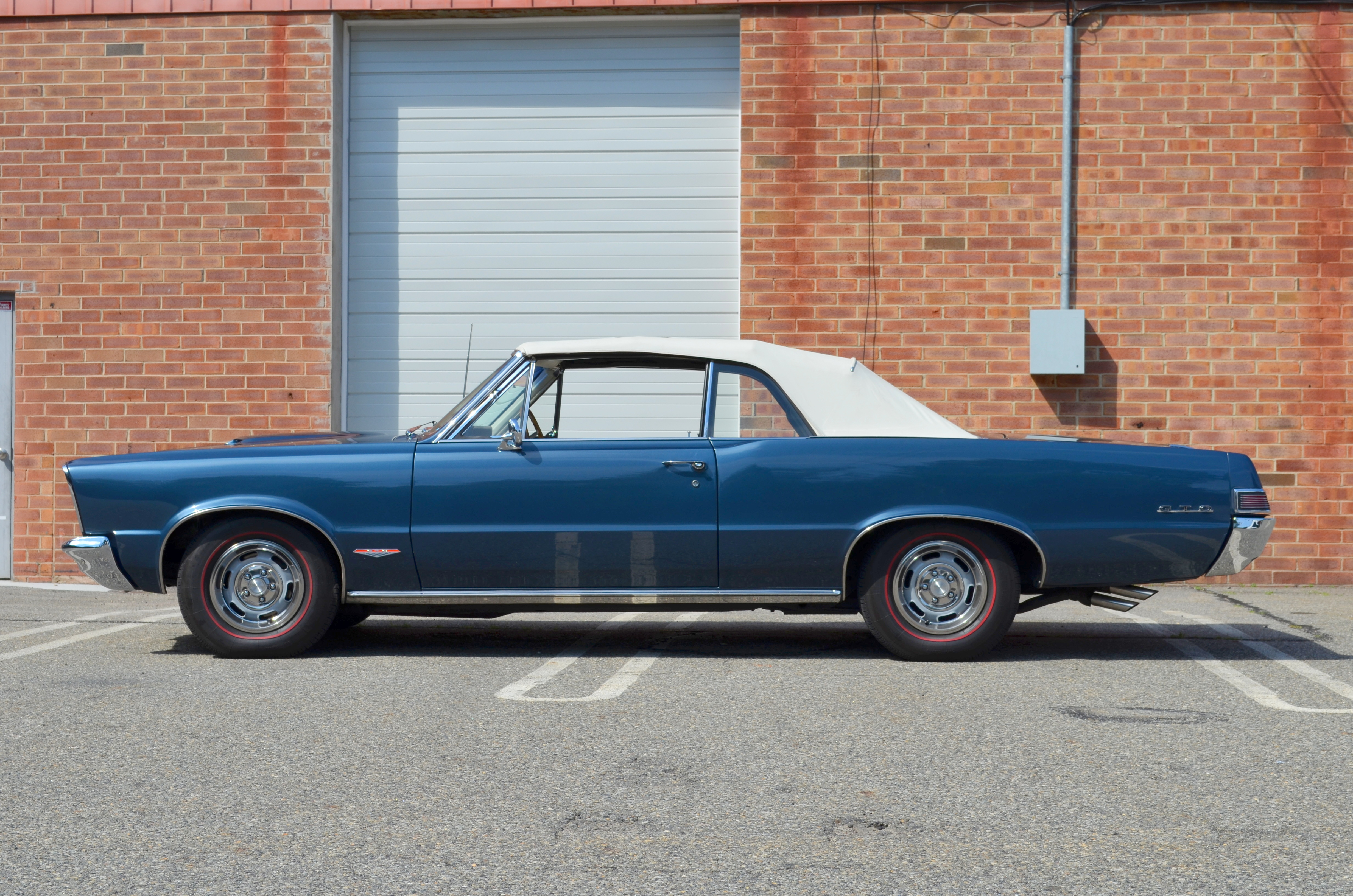 chevrolet car pinterest impala vehicles chevy and pin