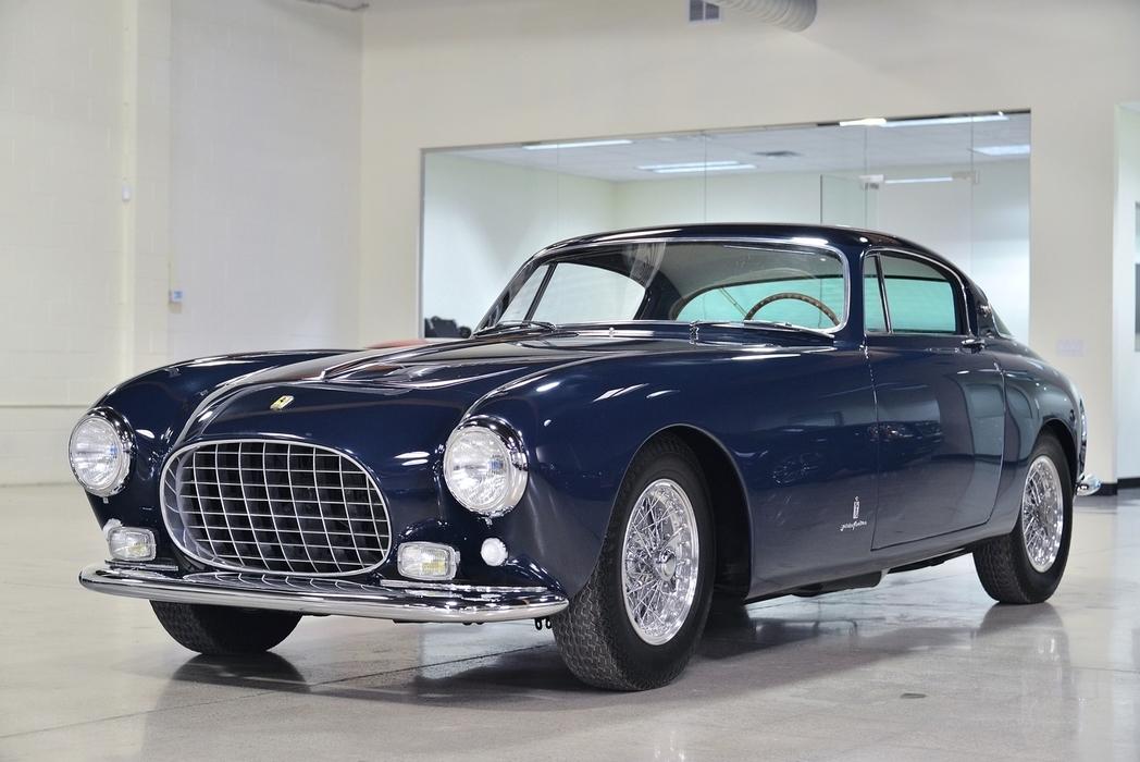 Featured-Ferrari-250 Europa